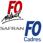 cropped-logo-fo-safran-fo-metaux-fo-cadres.png