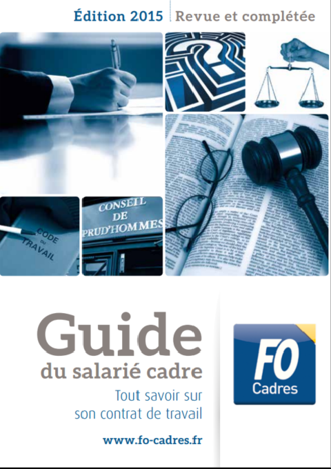 Guide2015_FO_Cadres_une