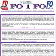 fo1fo