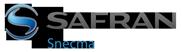 logo-snecma