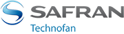 logo-technofan