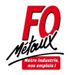 logo_fometaux