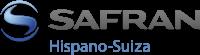 logo_hispano-suiza