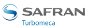 logo_turbomeca_hp