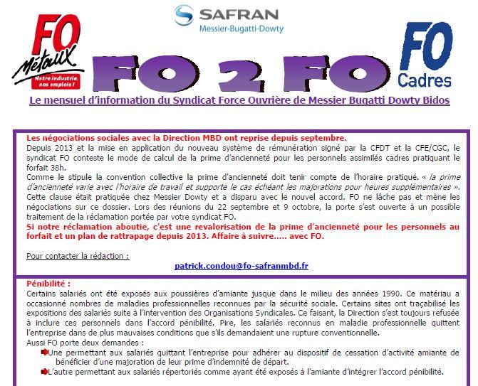FO_2_FO_bidos
