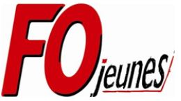 FO_Jeunes