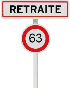 Retraite_63_ans_FO