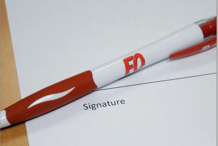 signature_FO