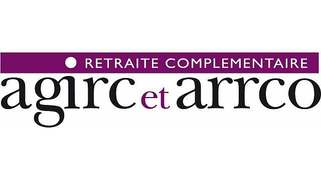 agirc_&_arrco_FO