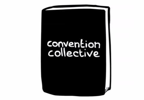 Conventions Collectives Archives Fo Groupe Safran