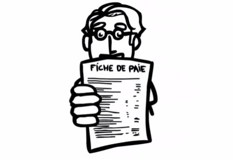 fiche_paie_2_FO