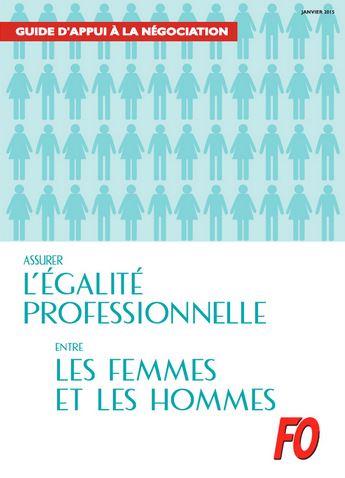guide_égalité_prof_complete
