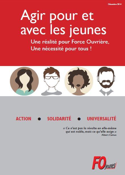 guide_fo_jeunes