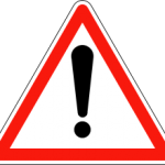 panneau_danger