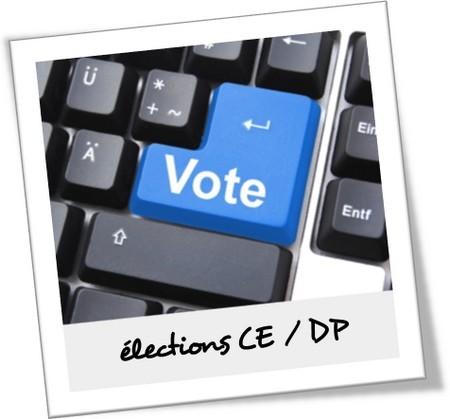 Elections-ce-dp
