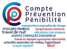 compte-prevention-penibilite-dws-lille-nord