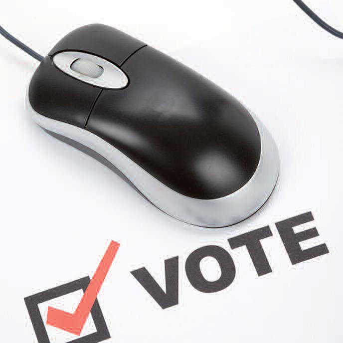 souris_je_vote