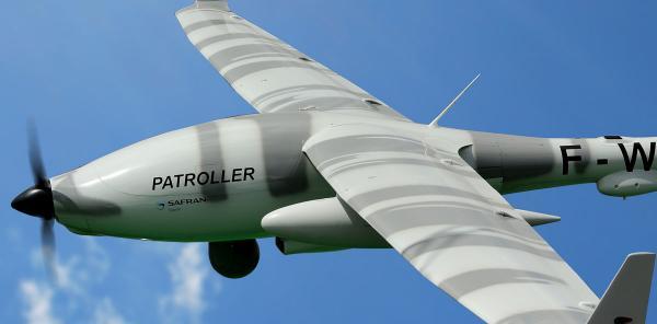 drone_patroller_sagem