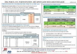 récapitulatif_rémunération