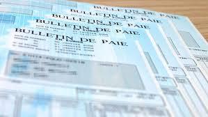 bulletin_de_paie_2