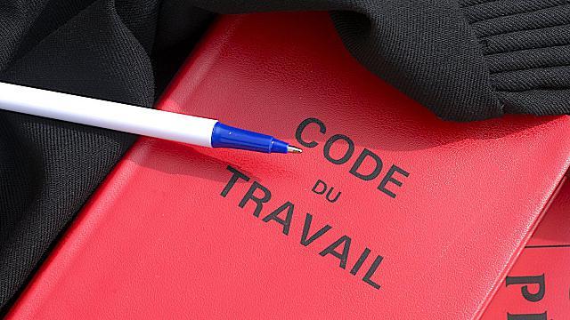 code_du_Travail_FO