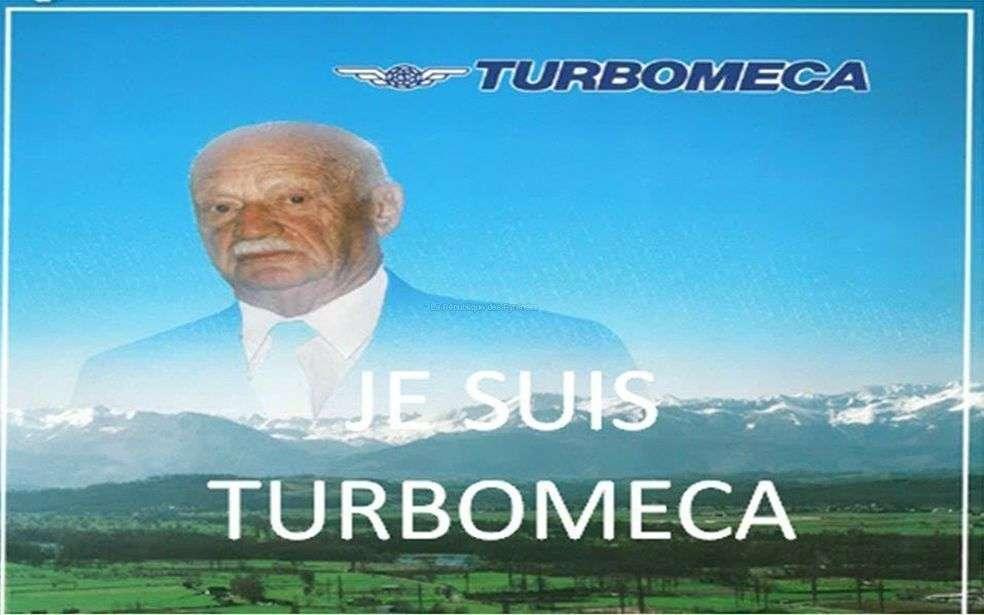 je_suis_TURBOMECA