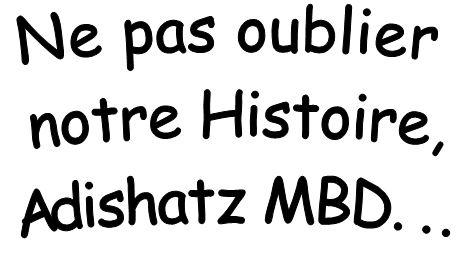 notre_Histoire