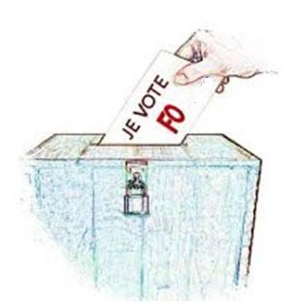 votez fo