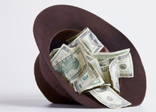 retraite-chapeau