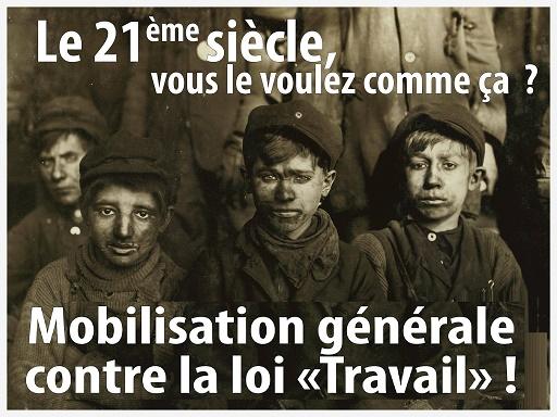 le_21eme_siecle---_bis