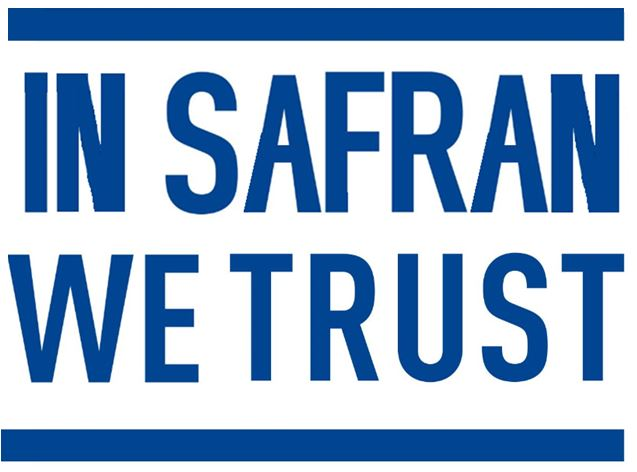 in_safran_we_trust