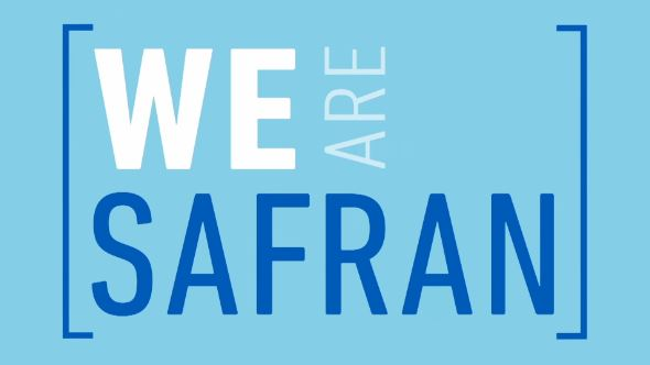 we_are_safran
