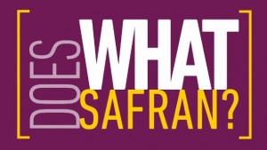 what_does_safran