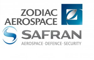 Safran_Zodiac