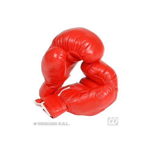gants-de-boxe
