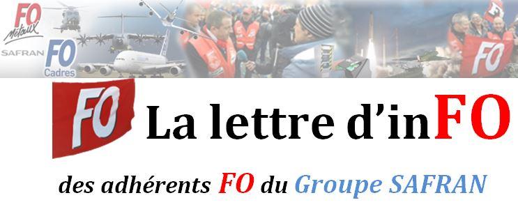 logo_Lettre_inFO-2