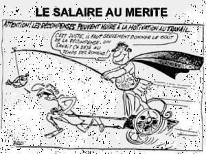 prime-au-merite-16694