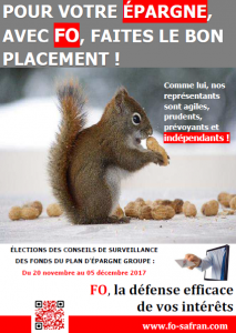 Tract-affiche-FO