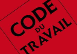 code-du-travail-FO