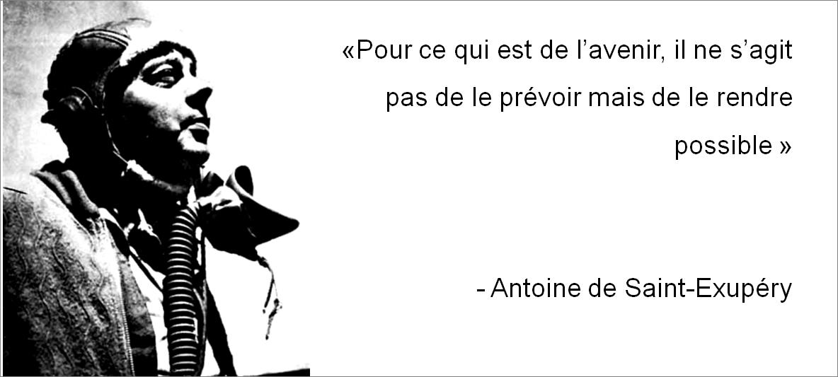 Antoine-de-St-Exupery-avenir