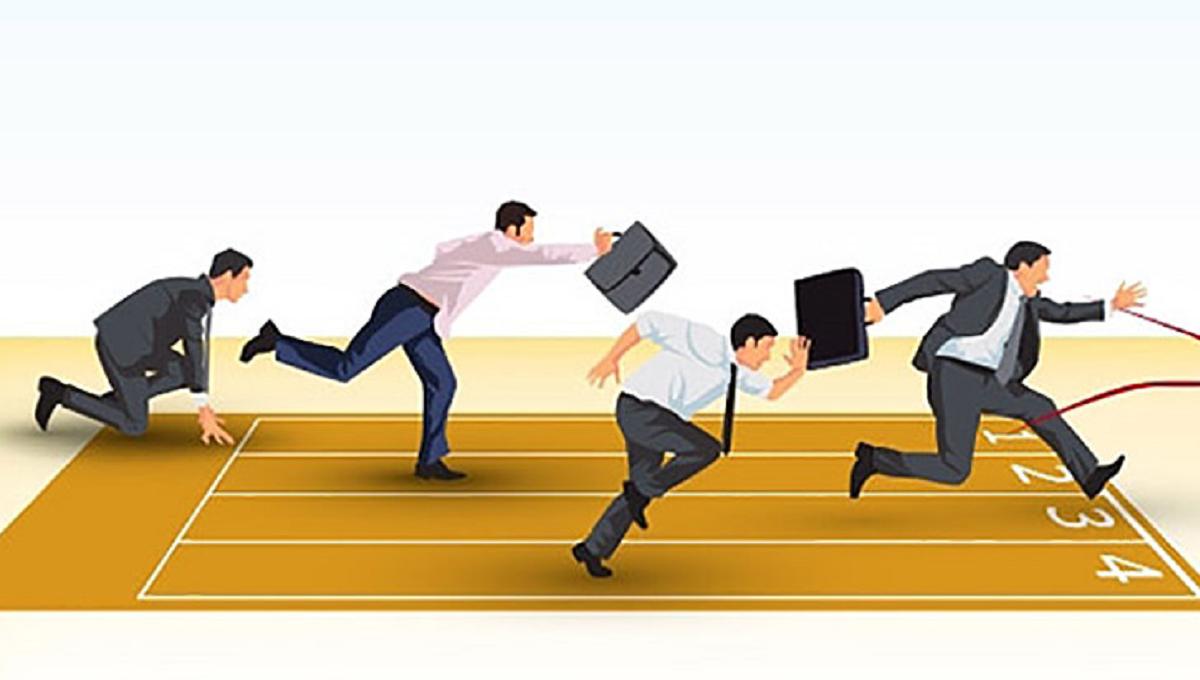 Competitivite-cadres