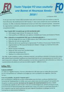 SAE-gennevilliers-01-2018