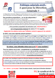 Lire le tract complet