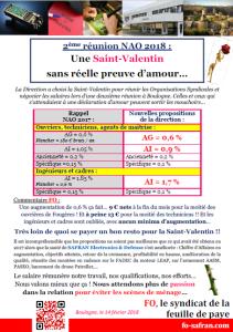 tract_fo_sagem-nao-st-valentin