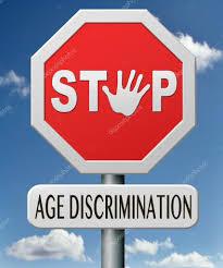 age_discrimination-2
