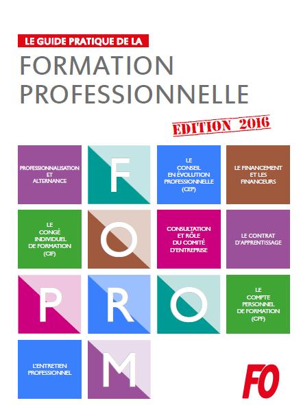 guide_FO_formation_pro