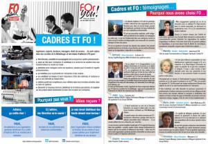 cadres_et_FO-01