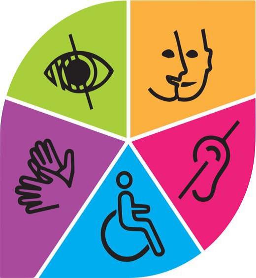 handicap-gennevilliers-1