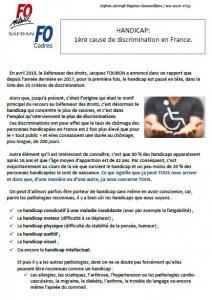 handicap_sae_gennevilliers