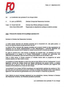 lettre_DRH_gilets_jaunes